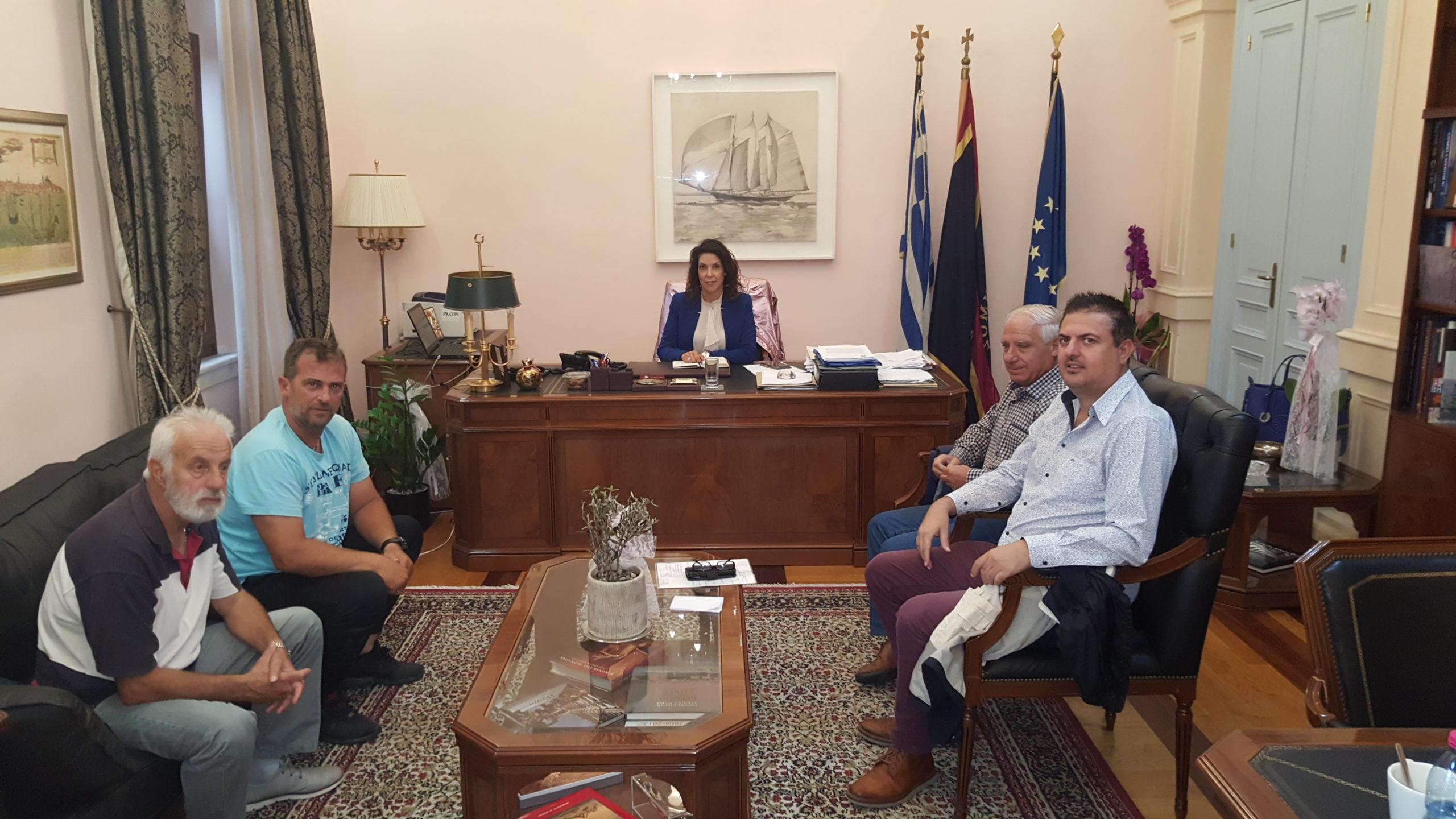 corfu.gr-2020-06-05_09-37-01_333295