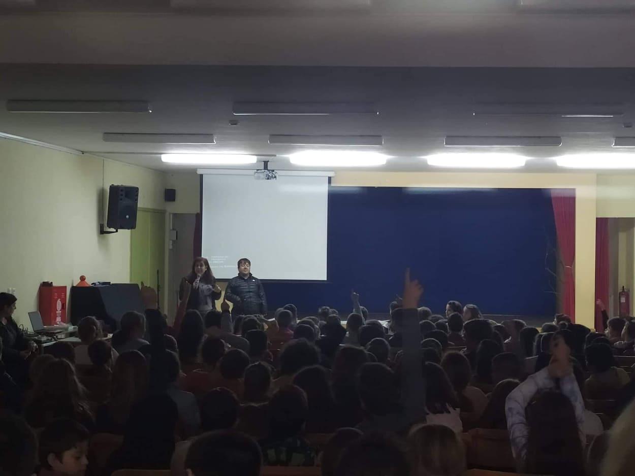 corfu.gr-2020-06-06_09-46-00_227837