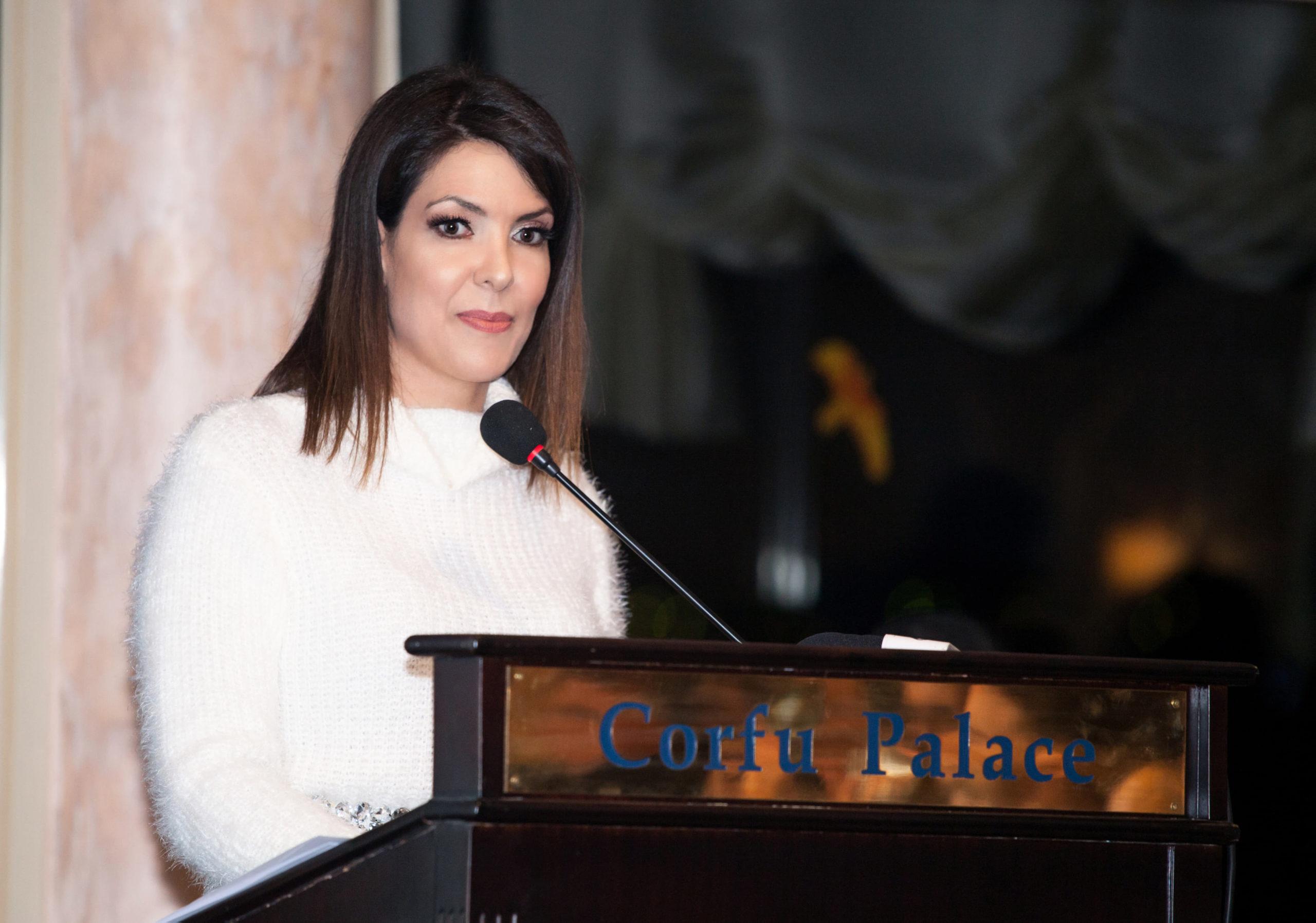 corfu.gr-2020-06-09_10-37-27_164149