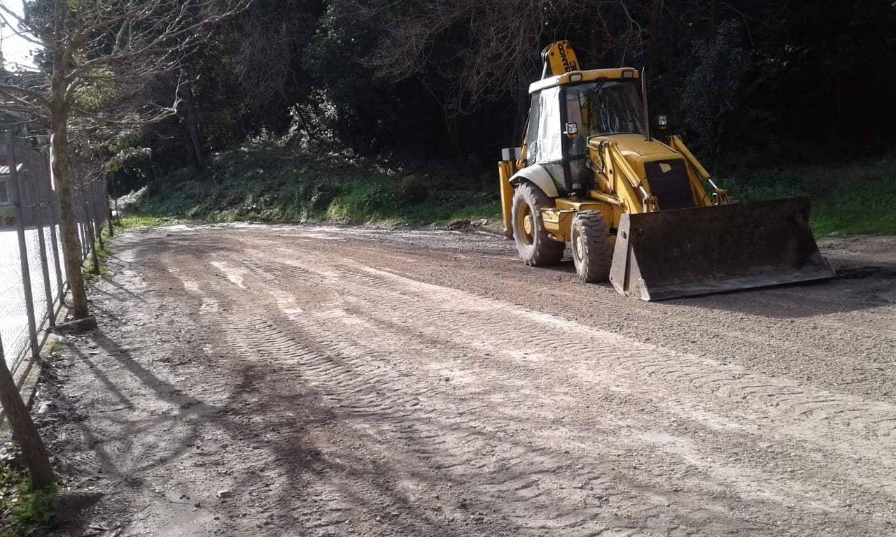 corfu.gr-2020-06-09_12-58-57_828809