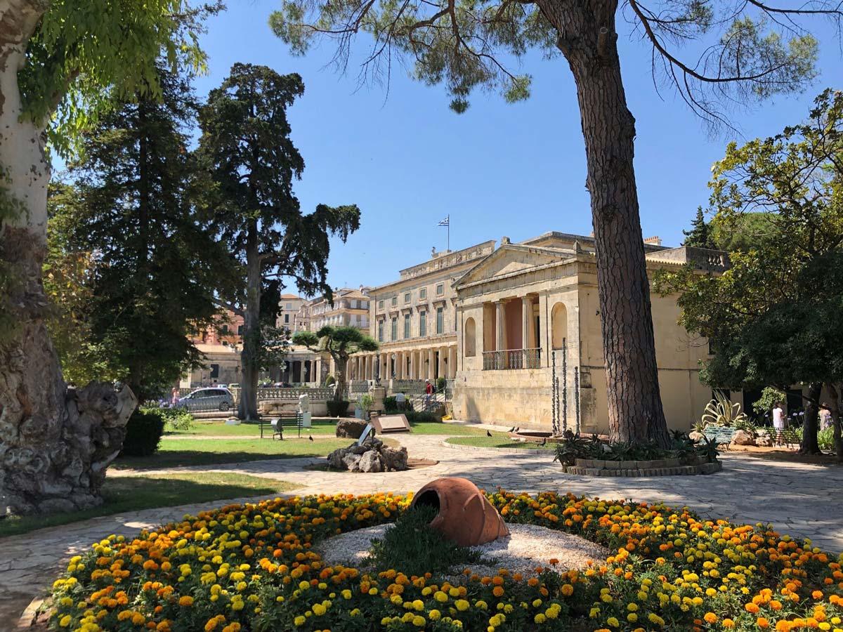 corfu.gr-2020-06-17_08-20-44_458544