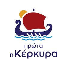 corfu.gr-2020-06-22_09-20-29_665323