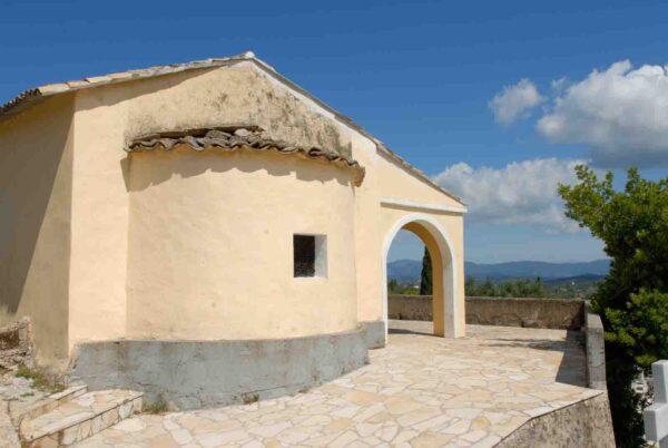 corfu.gr-2020-06-25_09-51-46_748901