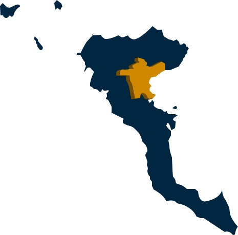 corfu.gr-2020-07-04_14-01-55_465609