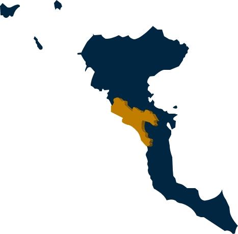 corfu.gr-2020-07-04_14-02-34_777539