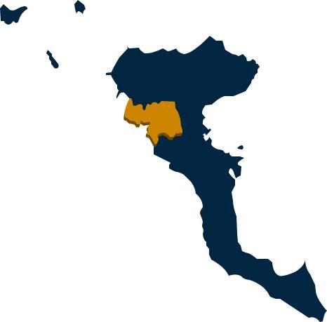 corfu.gr-2020-07-04_14-03-08_469795