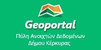 corfu.gr-2020-07-05_11-29-19_661575