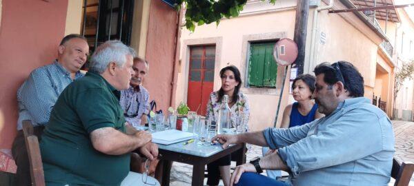 corfu.gr-2020-07-29_10-59-12_983087