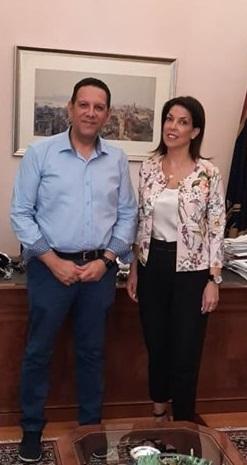 corfu.gr-2020-07-29_11-02-32_434531