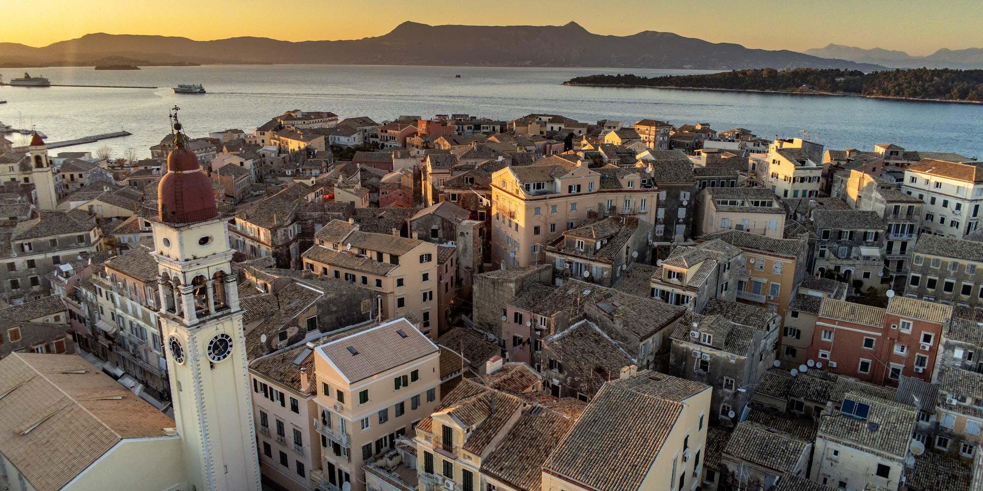corfu.gr-2020-07-30_11-30-28_012864