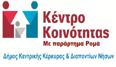 corfu.gr-2020-08-04_07-51-42_517005