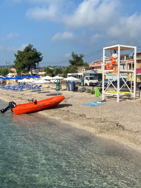 corfu.gr-2020-08-04_12-41-04_531243
