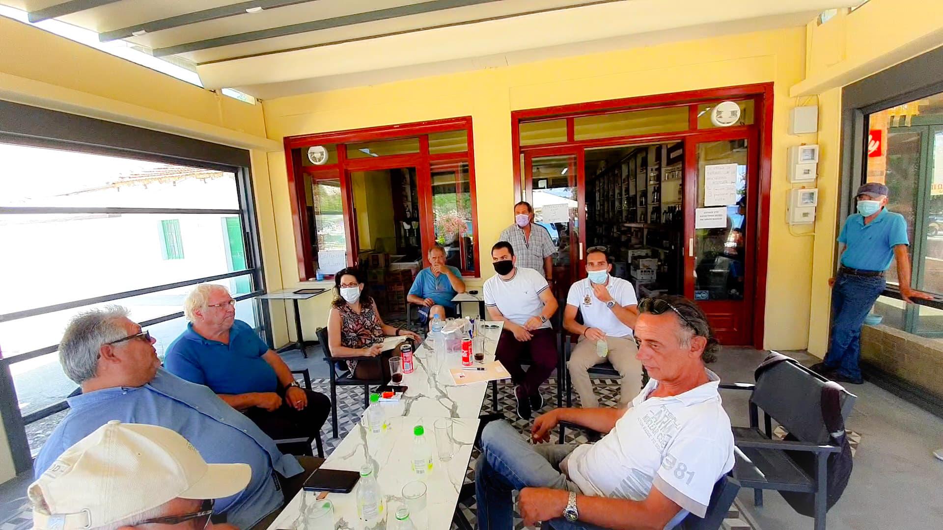 corfu.gr-2020-08-07_11-59-02_500640