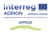 corfu.gr-2020-10-22_10-48-36_579768