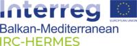corfu.gr-2020-10-22_11-02-57_664946