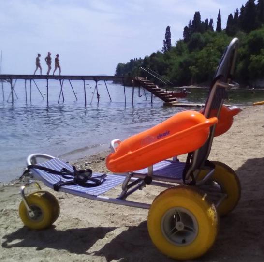 corfu.gr-2020-10-22_10-37-31_807437