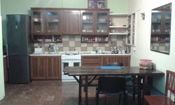 corfu.gr-2020-10-23_11-34-16_922539