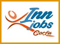 corfu.gr-2020-12-01_10-55-09_124154
