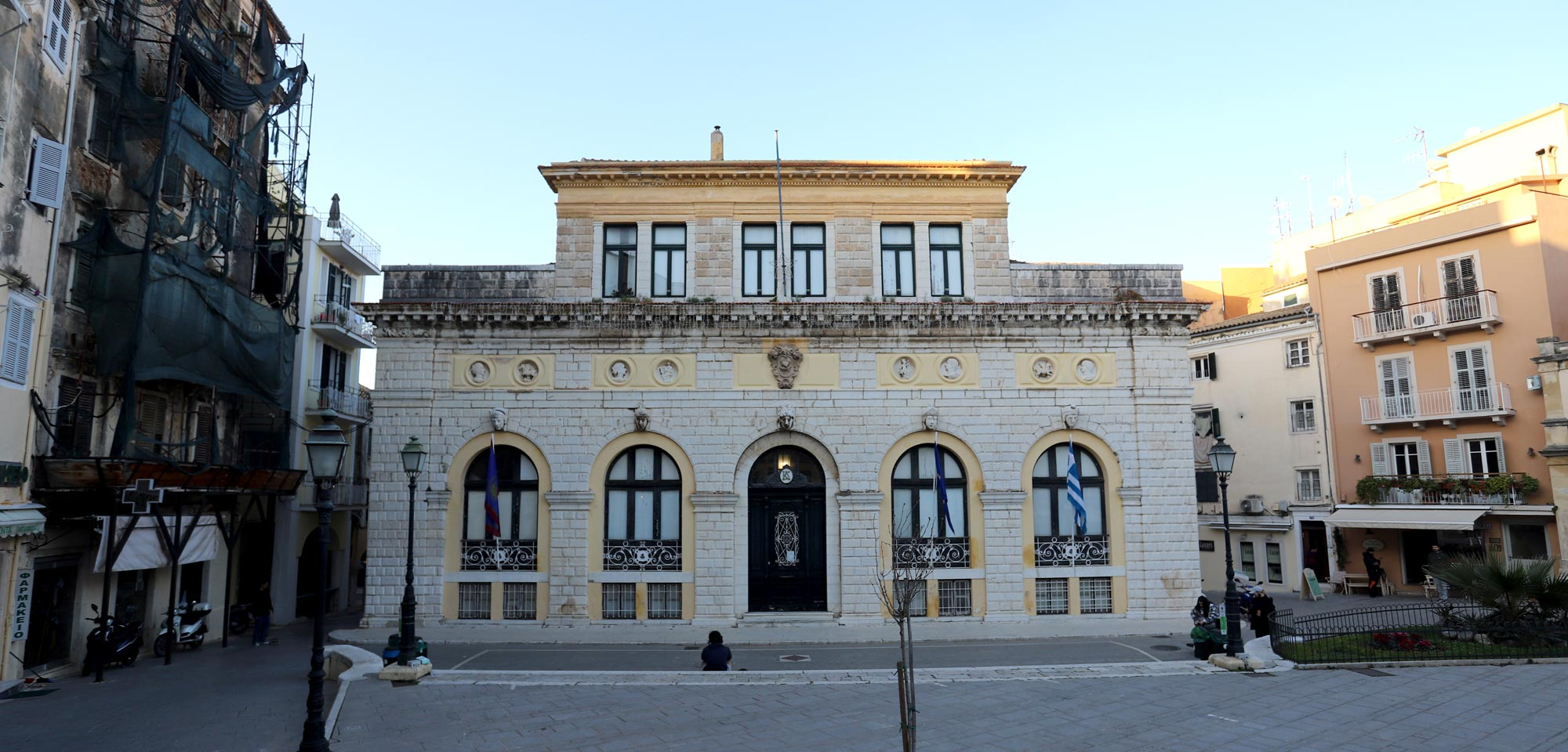 corfu.gr-2021-03-11_10-36-43_287720