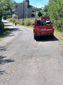 corfu.gr-2021-06-02_07-58-48_129669